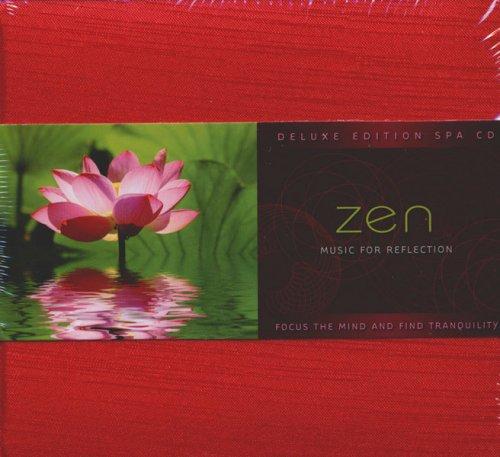 Zen – Music for Reflection