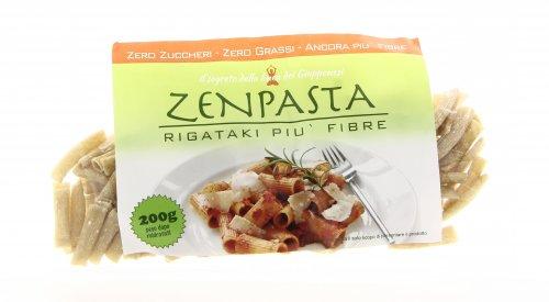 Zen Pasta - Rigataki più Fibre