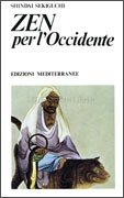 Zen per l'Occidente