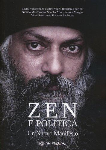 Zen e Politica - Un Nuovo Manifesto