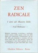 Zen Radicale