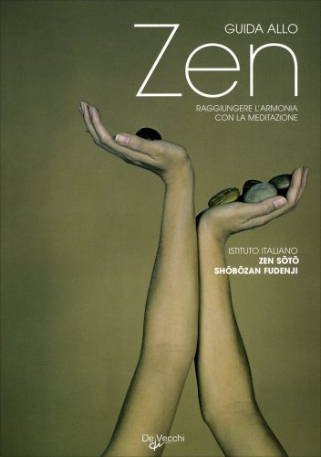 Guida allo Zen