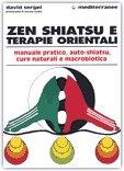 Zen Shiatsu e Terapie Orientali