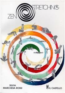 Zen Stretching (eBook)