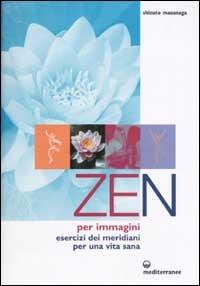 Zen per Immagini