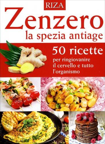 Zenzero - La Spezia Antiage