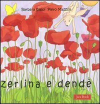 Zerlina e Dendè
