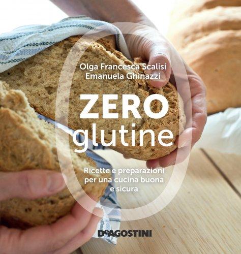 Zero Glutine (eBook)