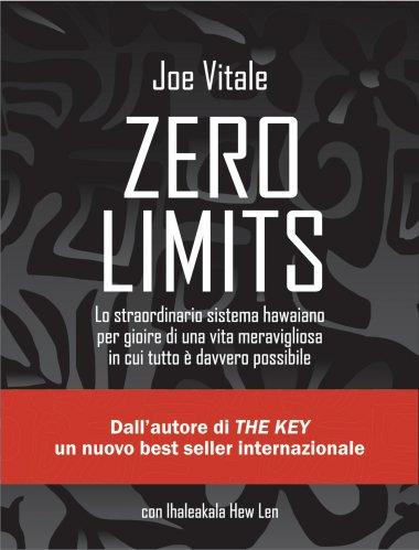 Zero Limits (eBook)