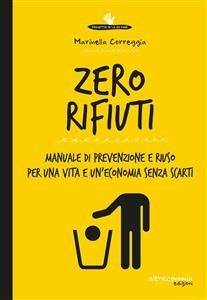 Zero Rifiuti (eBook)