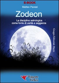 Zodeon (eBook)
