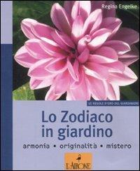 Lo Zodiaco in Giardino