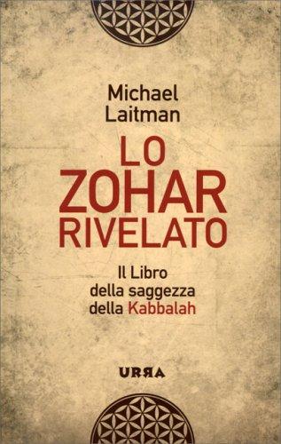 Lo Zohar Rivelato