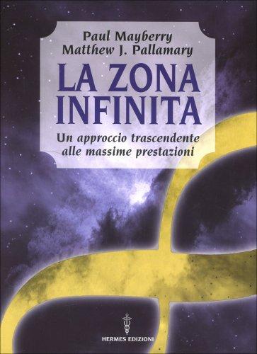 La Zona Infinita