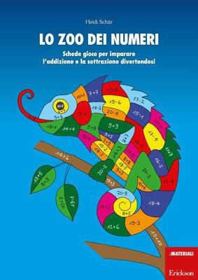Lo Zoo dei Numeri