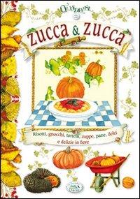 Zucca & Zucca