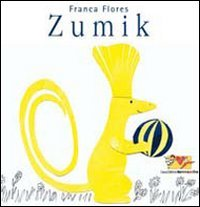 Zumik