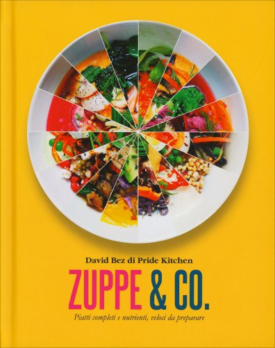 Zuppe & Co.