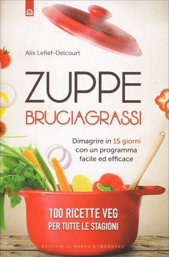 Zuppe Bruciagrassi