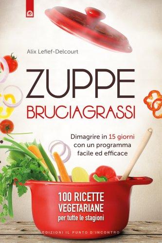 Zuppe Bruciagrassi (eBook)