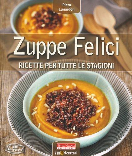 Zuppe Felici