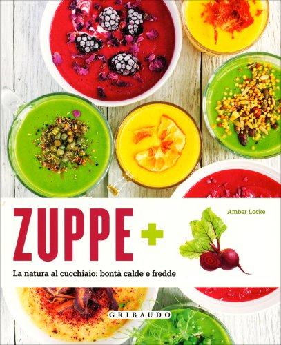 Zuppe +
