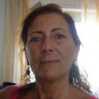Liliana Paoletti - Foto autore