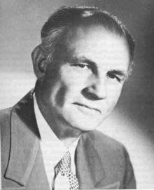 Herbert Shelton - Foto autore