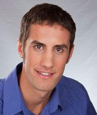 Adam - Foto autore