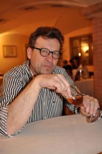 Adriano Del Fabro - Foto autore