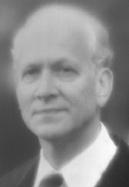 Ake Hultkrantz