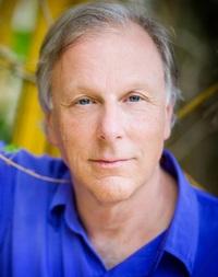 Alan Cohen - Foto autore