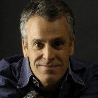Alberto De Martini - Foto autore