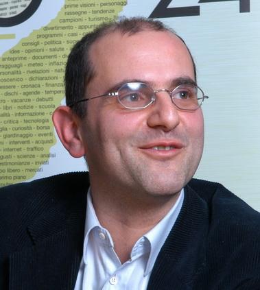 Alberto Pellai