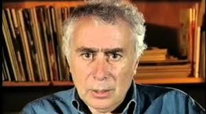 Aldo Carotenuto - Foto autore