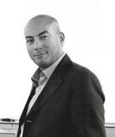 Aldo Cazzullo - Foto autore