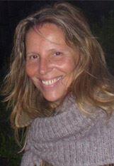 Alessandra Comneno - Foto autore
