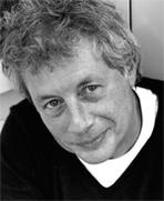 Alessandro Baricco - Foto autore