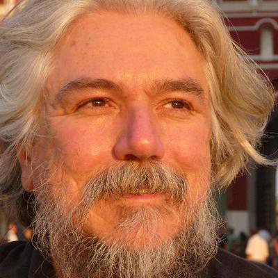 Alessandro Meluzzi