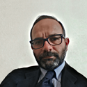 Alessandro Montanari