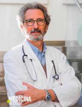 Alessandro Targhetta