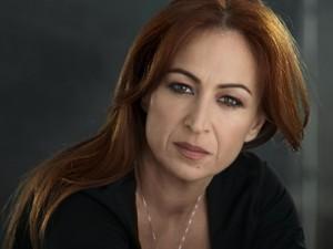 Alessia Giovannini - Foto autore