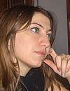 Alessia Serafin - Foto autore