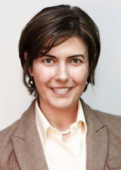 Alexandra Anca - Foto autore