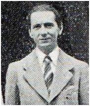Alexandre Volguine