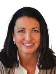 Flavia Alfano - Foto autore