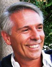 Alfonso Crosetto - Foto autore