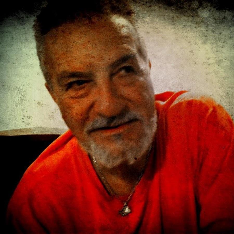 Alfredo Di Prinzio - Foto autore