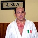 Alfredo Vismara