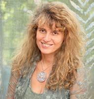 Amra Maria Grazia Bambini - Foto autore